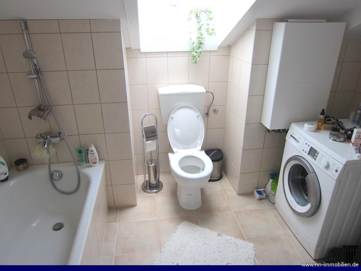Innenarchitektur Emmendingen waschmaschinenanschluss höhe haus design möbel ideen und